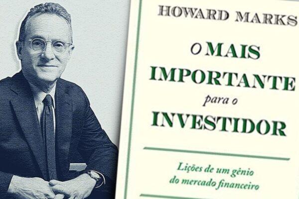 5 ensinamentos para você se tornar um investidor de sucesso!