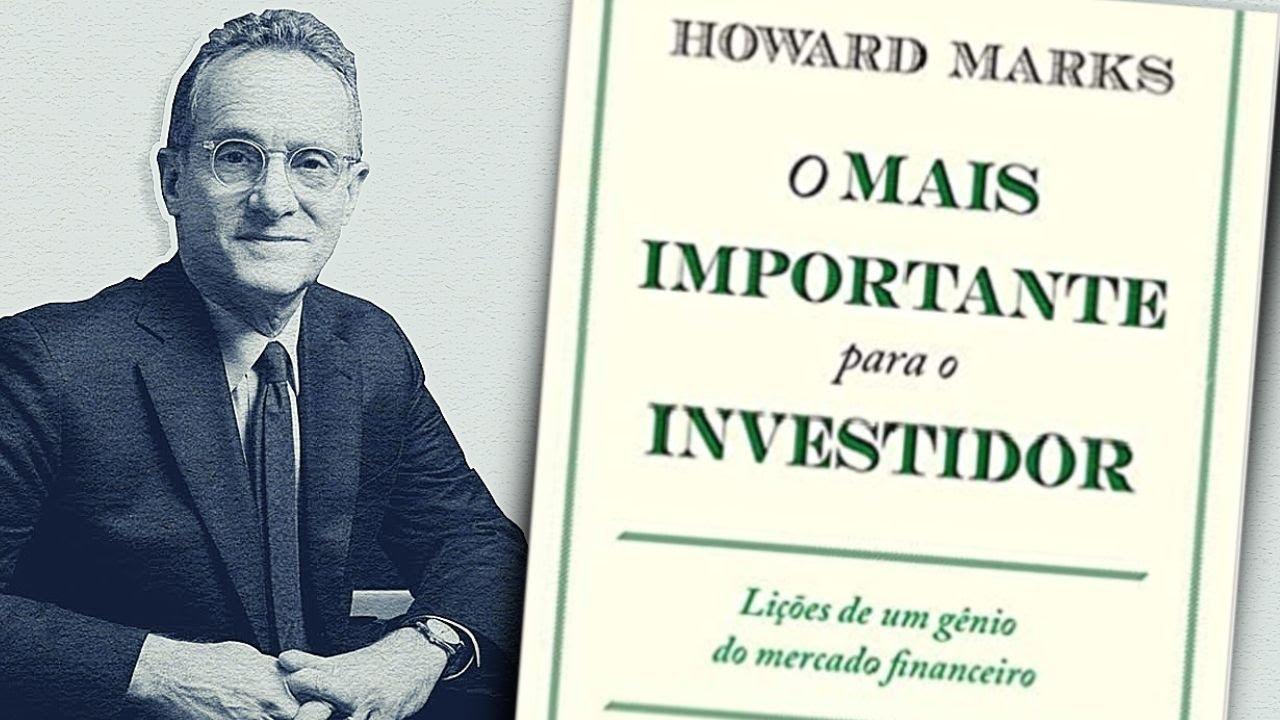 aprenda a se tornar um investidor de sucesso