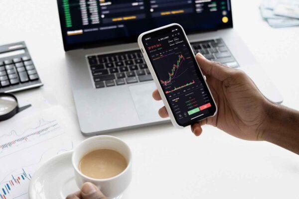 Existe um valor mínimo para investir em ações?
