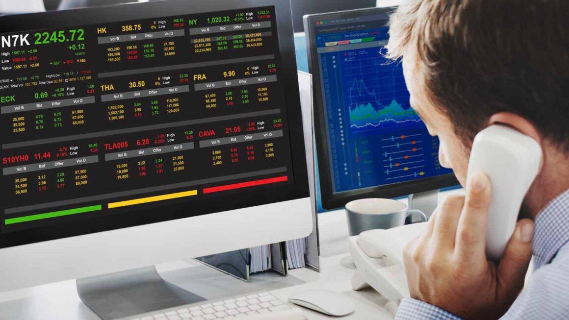 Corretoras para investir no Brasil: saiba quais as melhores